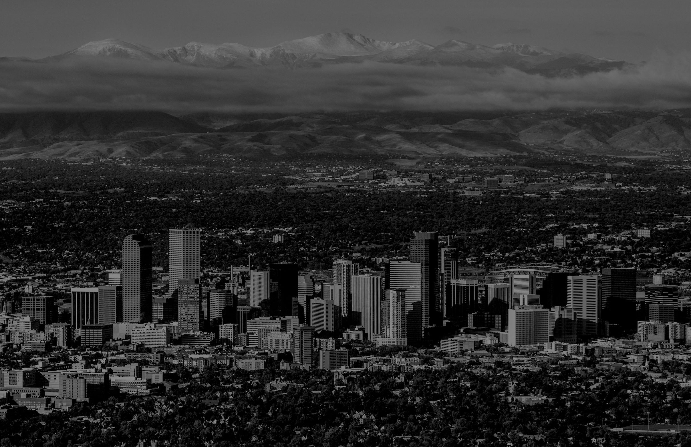 Aerial-Denver-Skyline_Vlizz-Website-08-01-2016-1