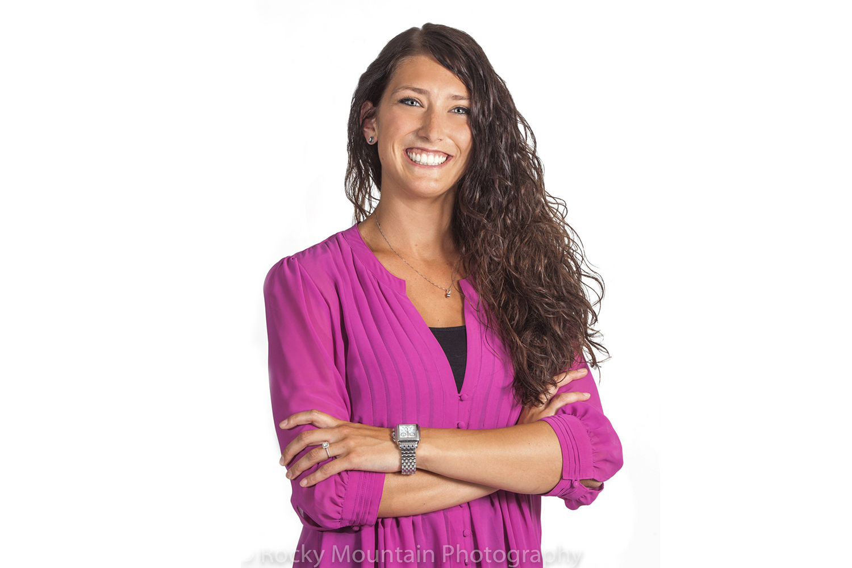 1 Portraits- Womens Business Portfolio Best-90