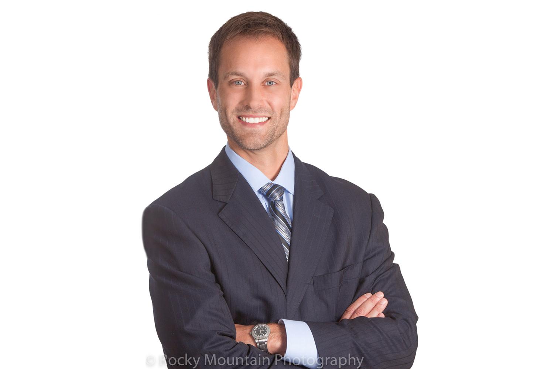 3 Portraits- Mens Business Portfolio Best-52