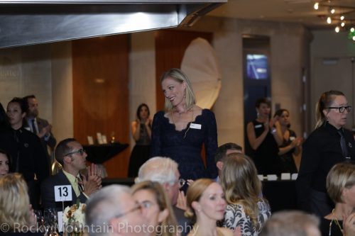 Auction, Charity & Gala-3