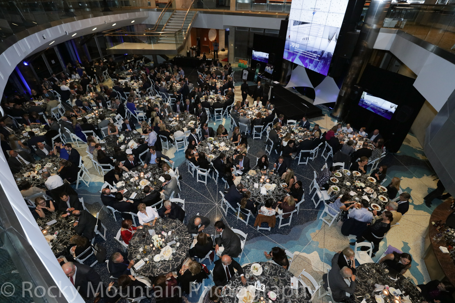 Auction, Charity & Gala Event-4