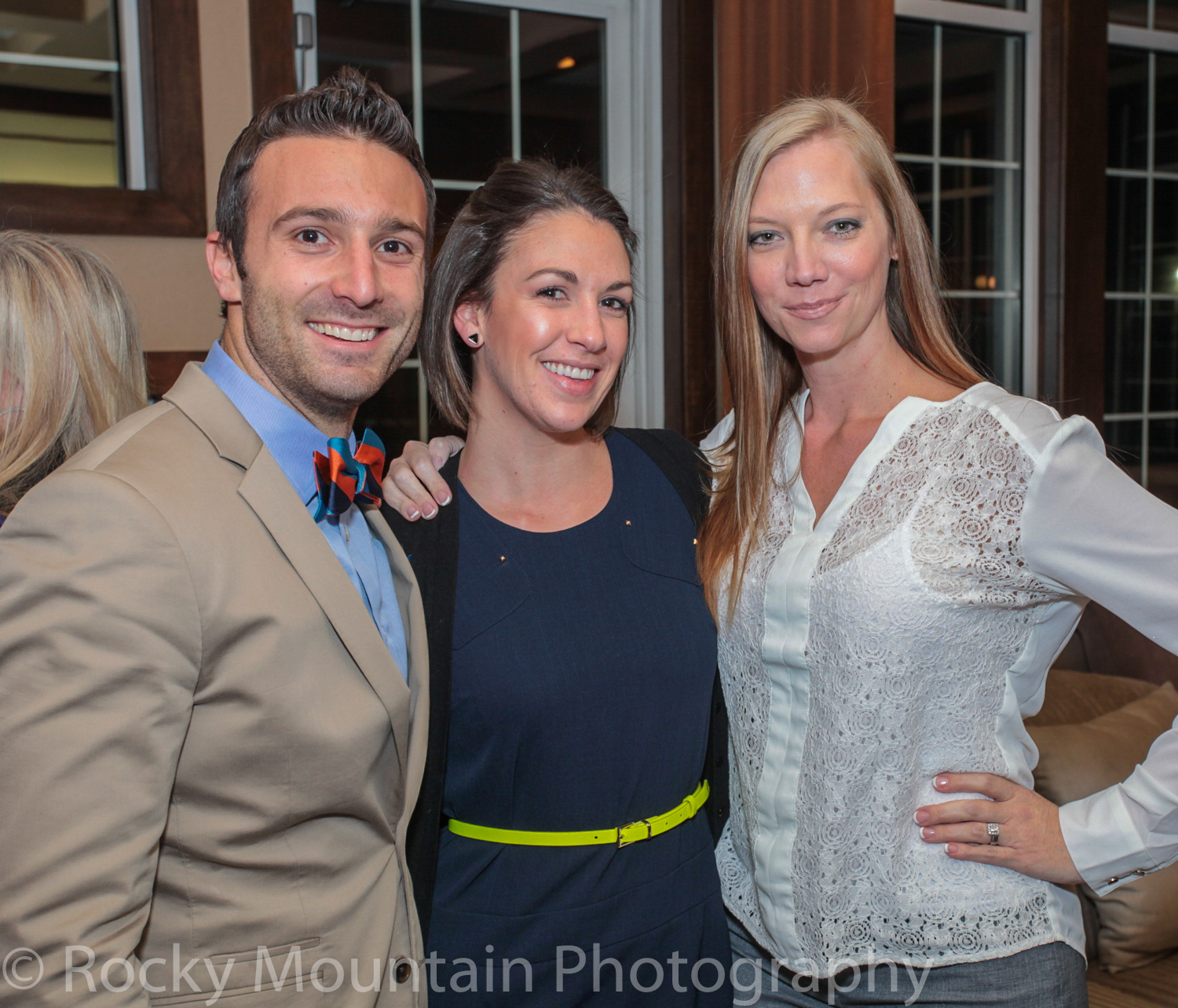 Business Event Photography-27
