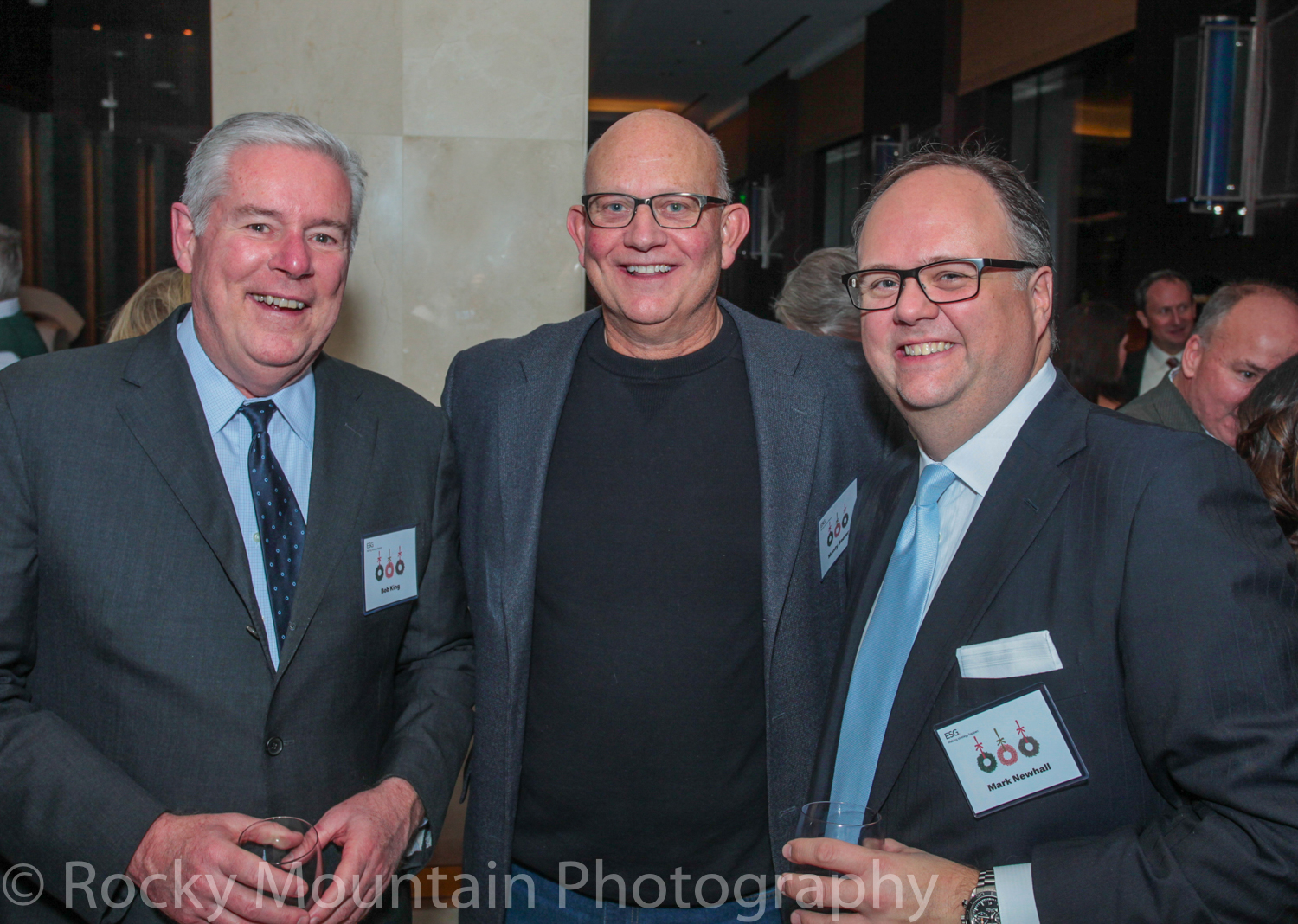 Business Event Photography-52