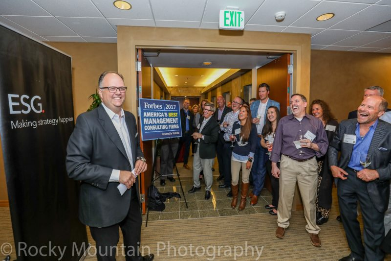 Business Event Photography-5