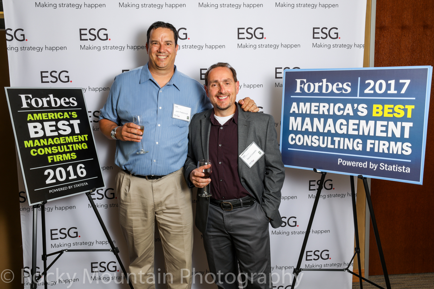 Business Event Photography-64