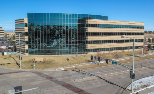 CRE- Drone Aerial Gallery-1