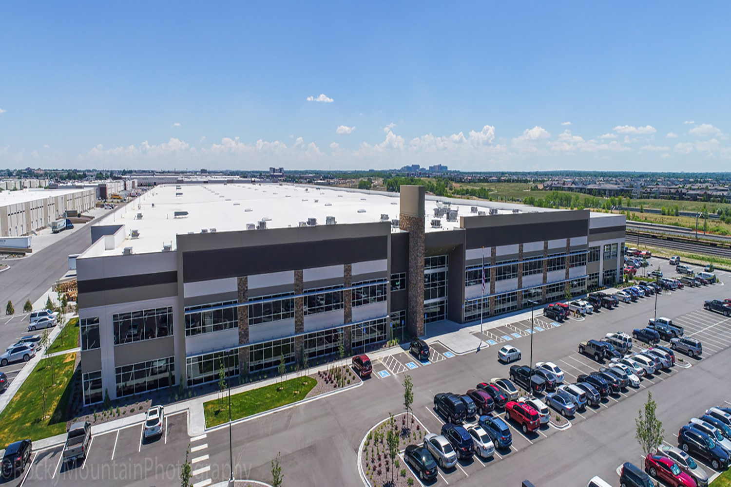 CRE Drone Aerial Gallery-2