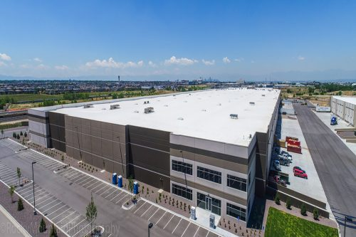 CRE Drone Aerial Gallery-3