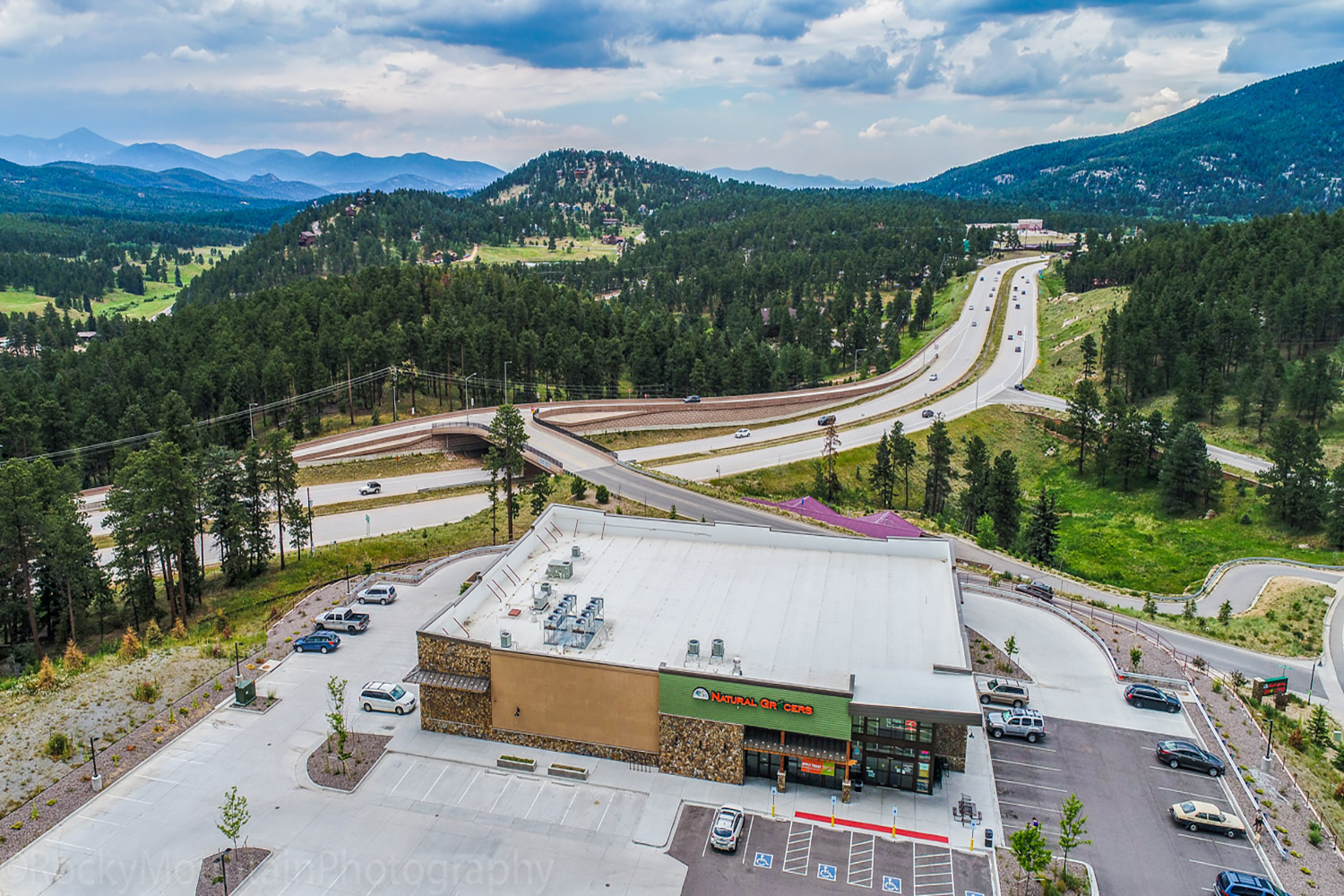 CRE Drone Aerial Gallery-4