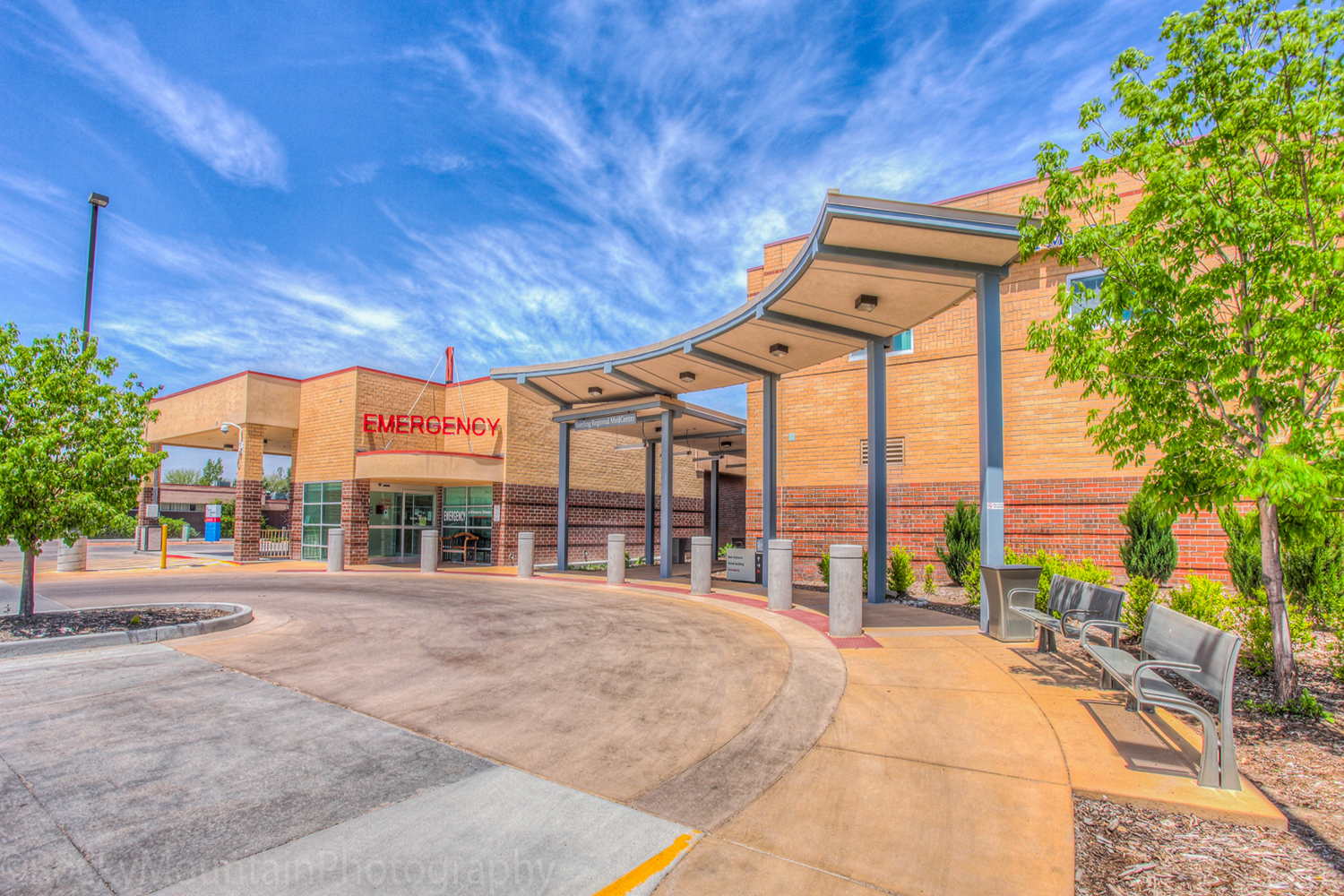 CRE Exterior Photography Gallery-1
