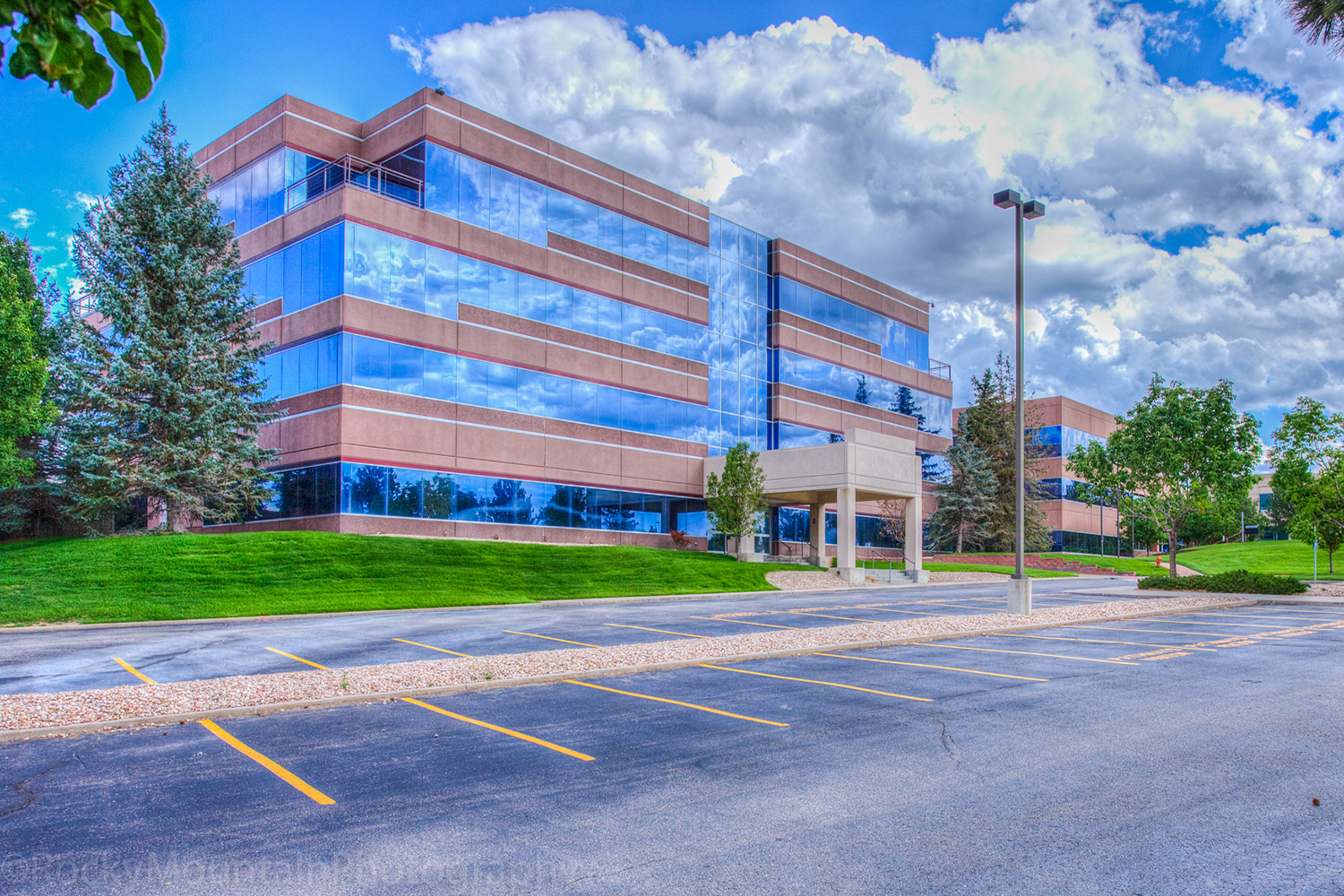CRE Exterior Photography Gallery-2