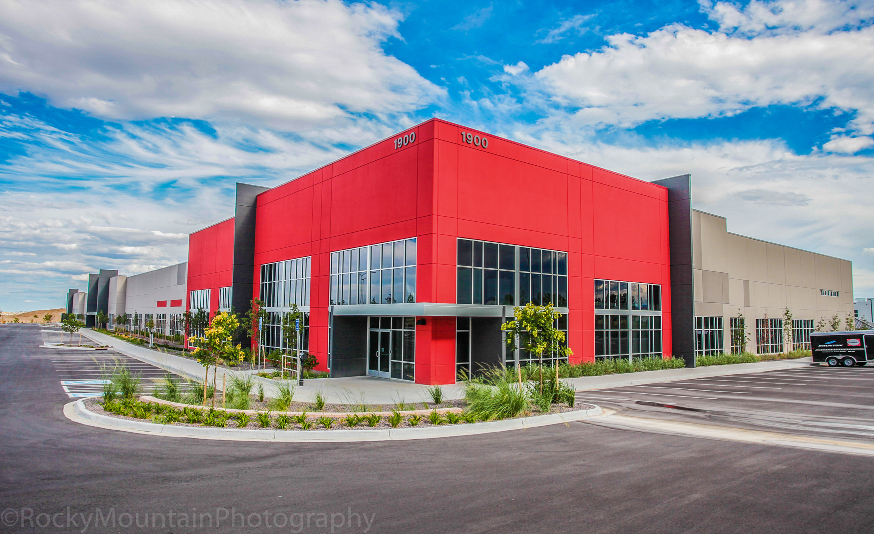 CRE Exterior Photography Gallery-20