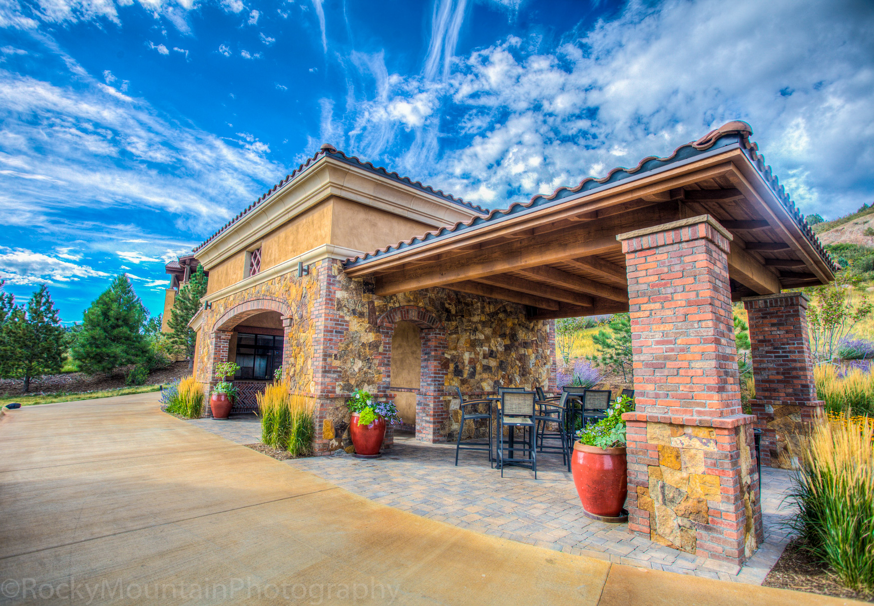 CRE Exterior Photography Gallery-29