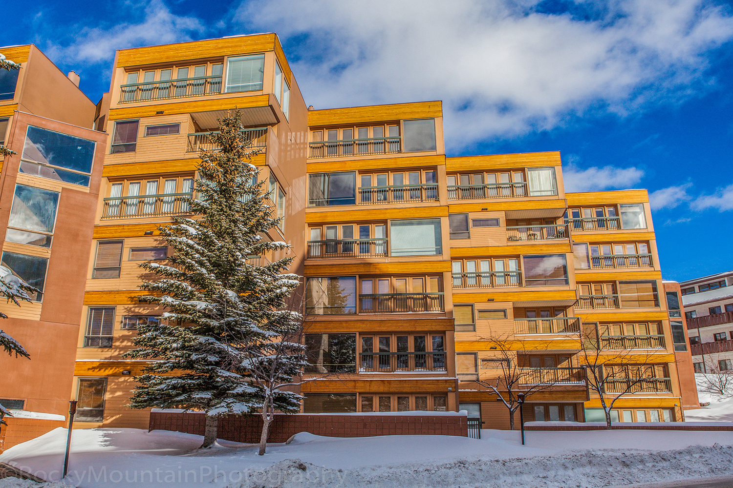 CRE Exterior Photography Gallery-3