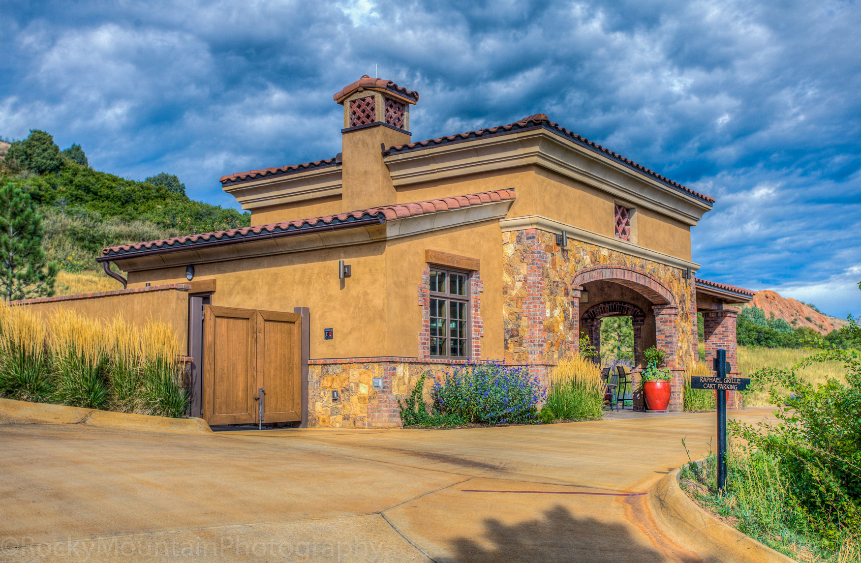 CRE Exterior Photography Gallery-30