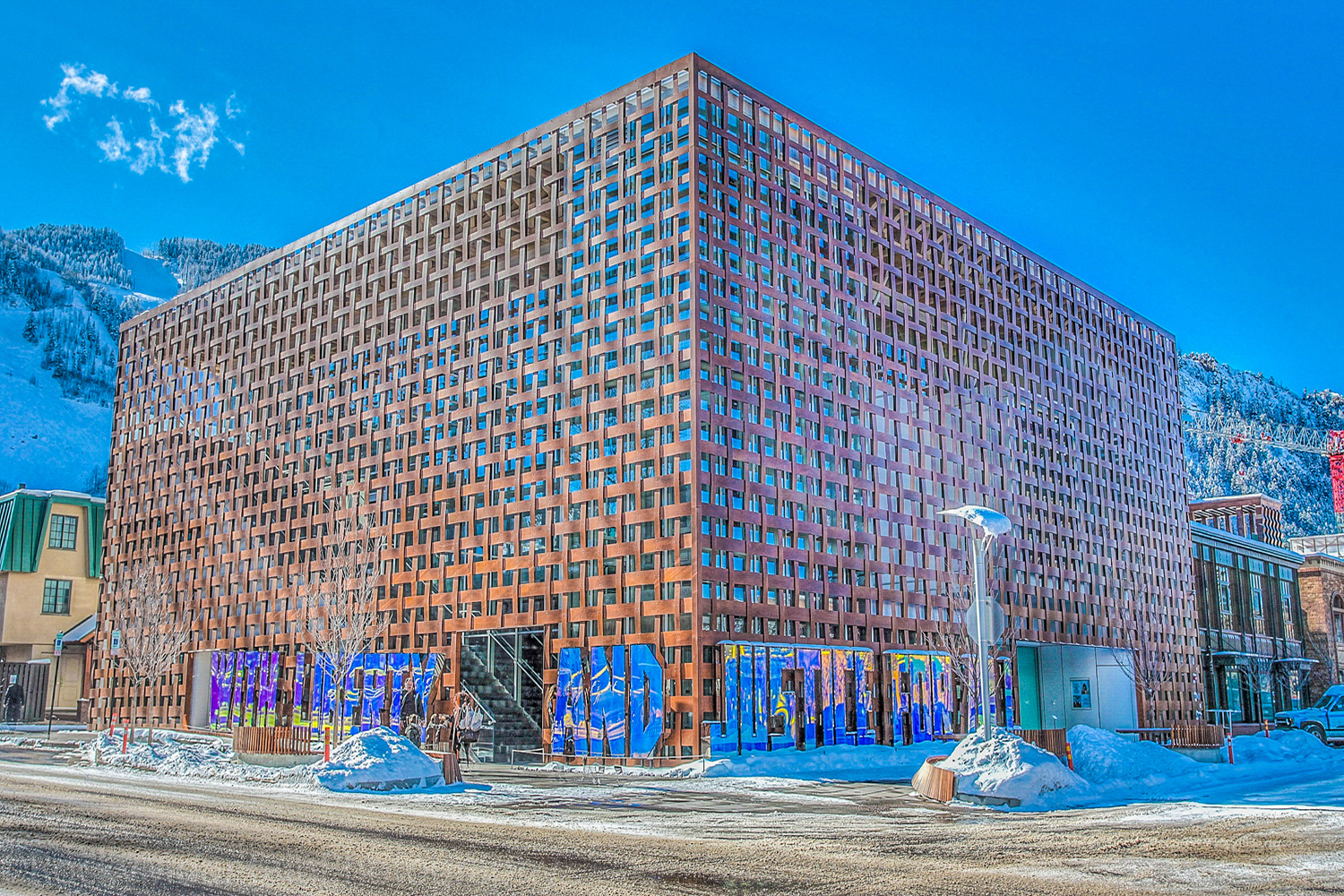 CRE Exterior Photography Gallery-4