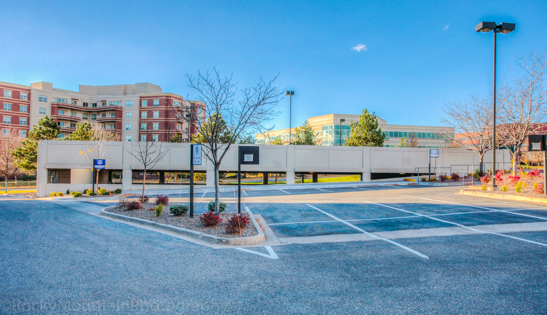 CRE Exterior Photography Gallery-41