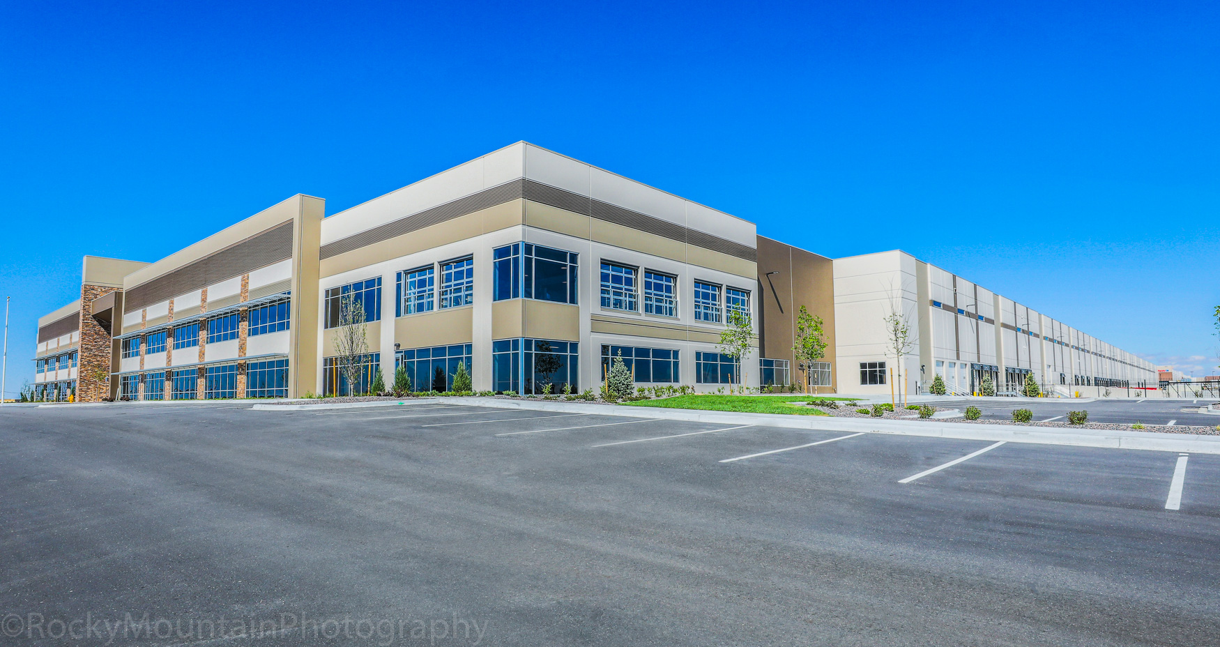 CRE Exterior Photography Gallery-44