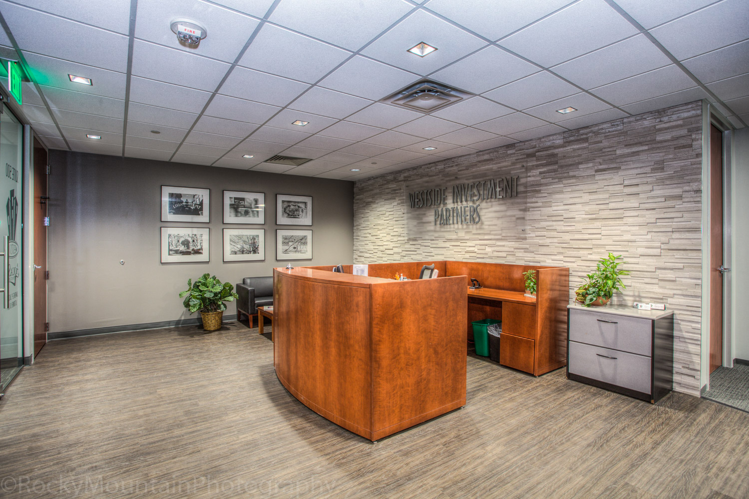 CRE Interior Photography Gallery-12