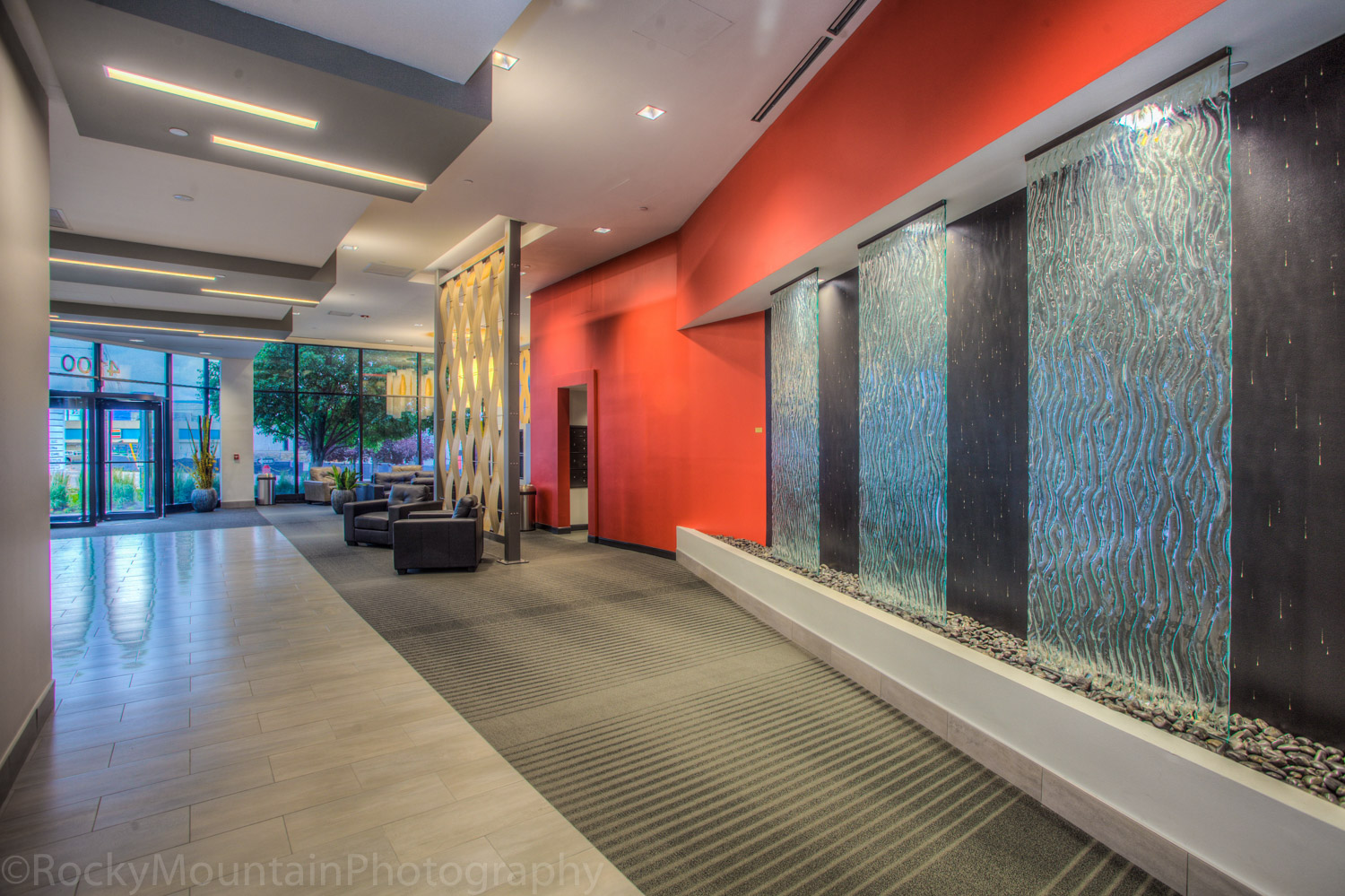 CRE Interior Photography Gallery-13