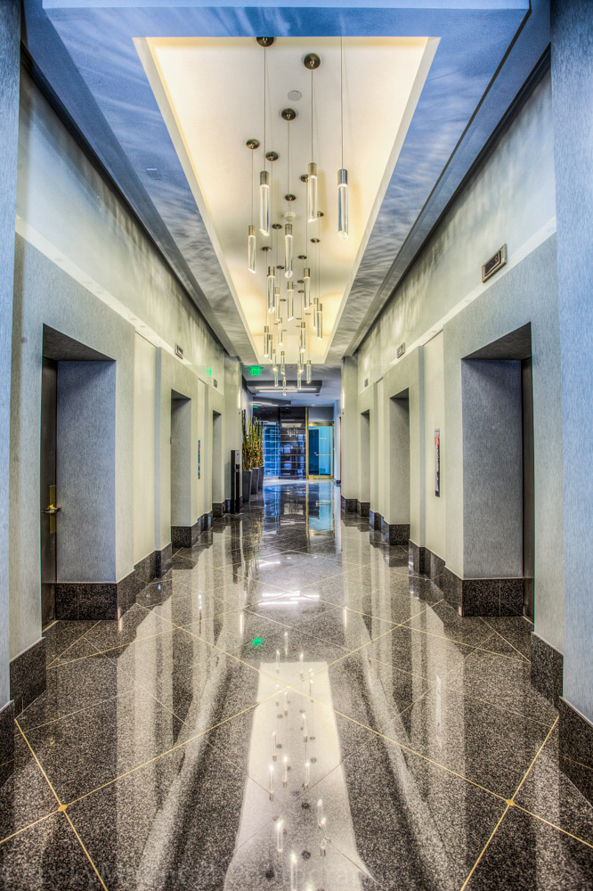CRE Interior Photography Gallery-14