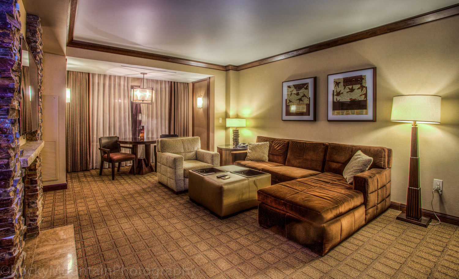 CRE Interior Photography Gallery-15