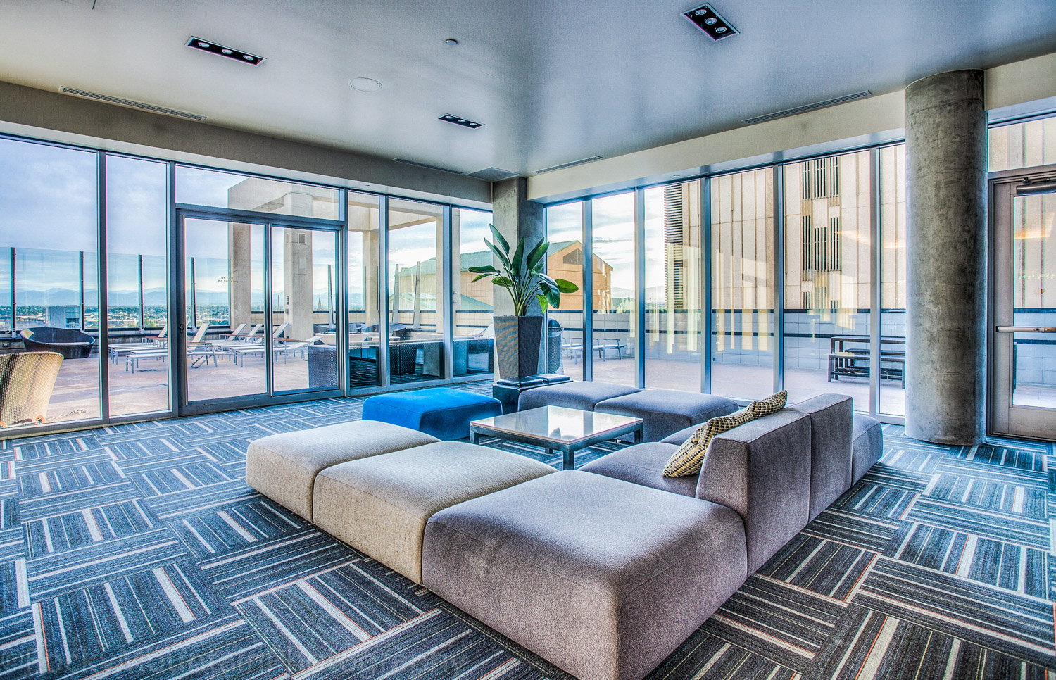 CRE Interior Photography Gallery-4