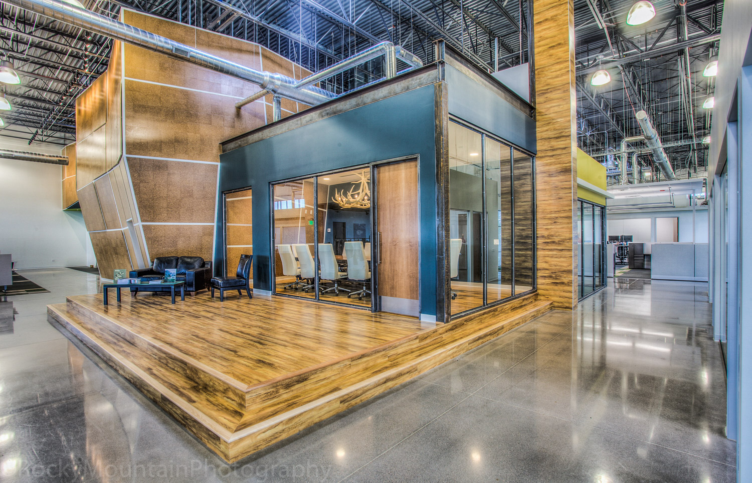 CRE Interior Photography Gallery-9