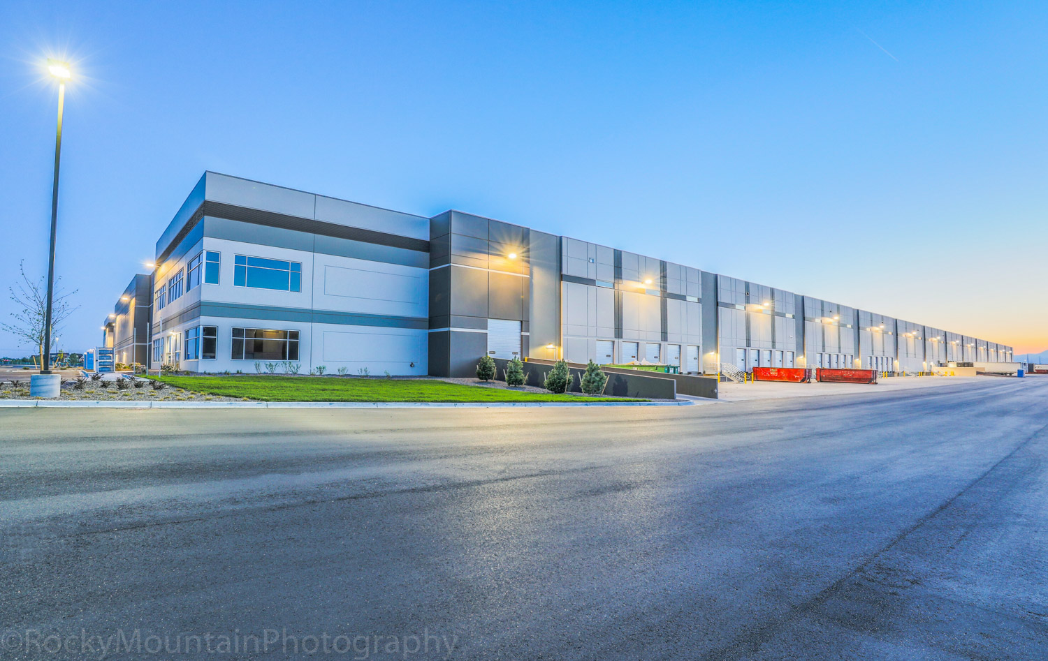 CRE Twilight Photography Gallery-27