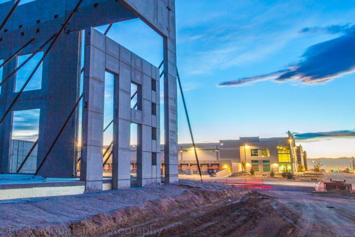 Colorado Construction-2