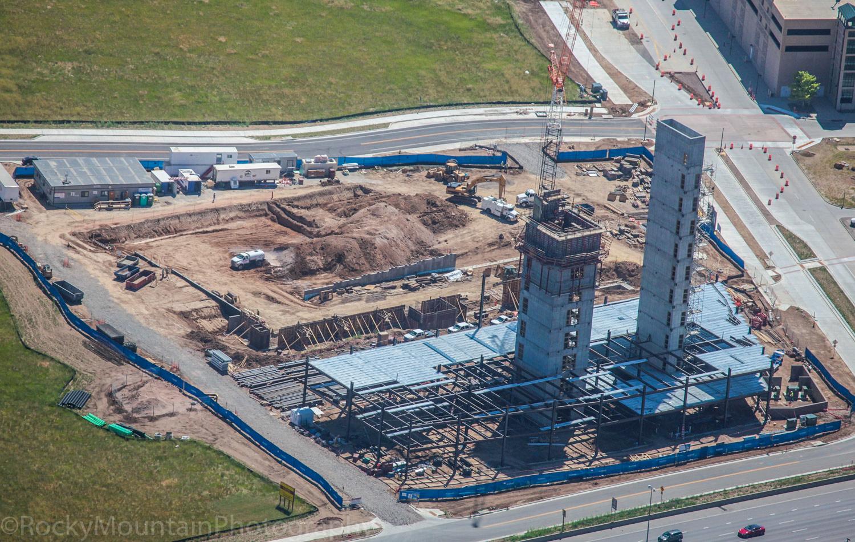 Colorado Construction-3