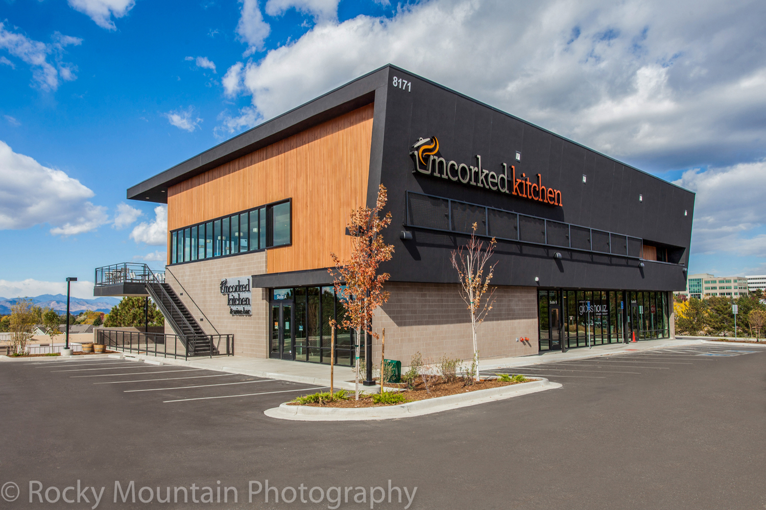 Commercial Real Estate Gallery-1