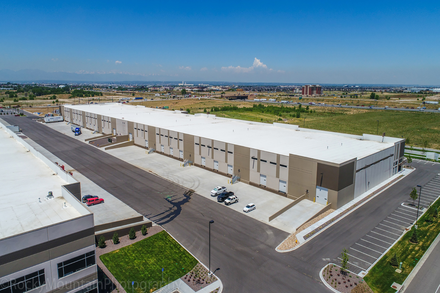 Commercial Real Estate Gallery-5