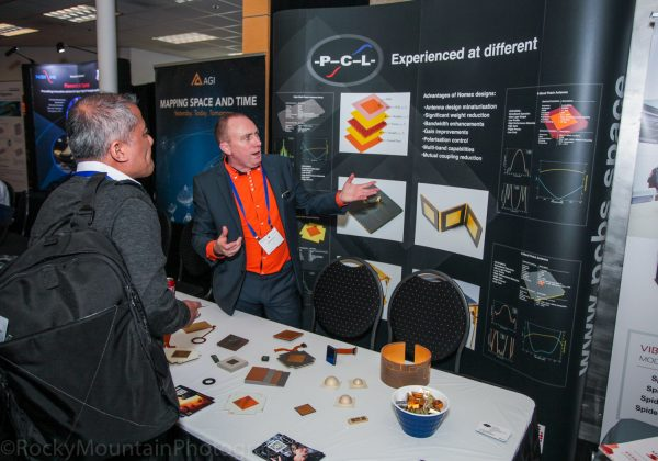 Conference & Trade Show-5