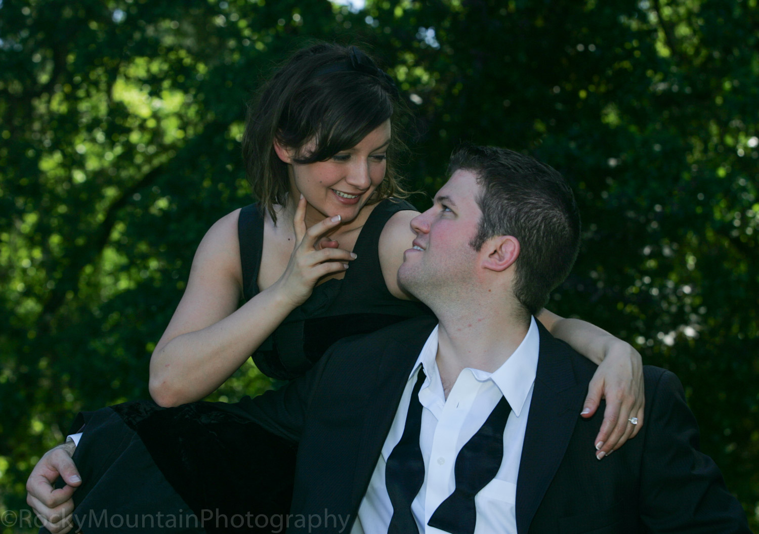 Couples & Engagements - 28
