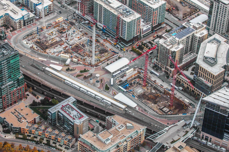 Denver Construction-1