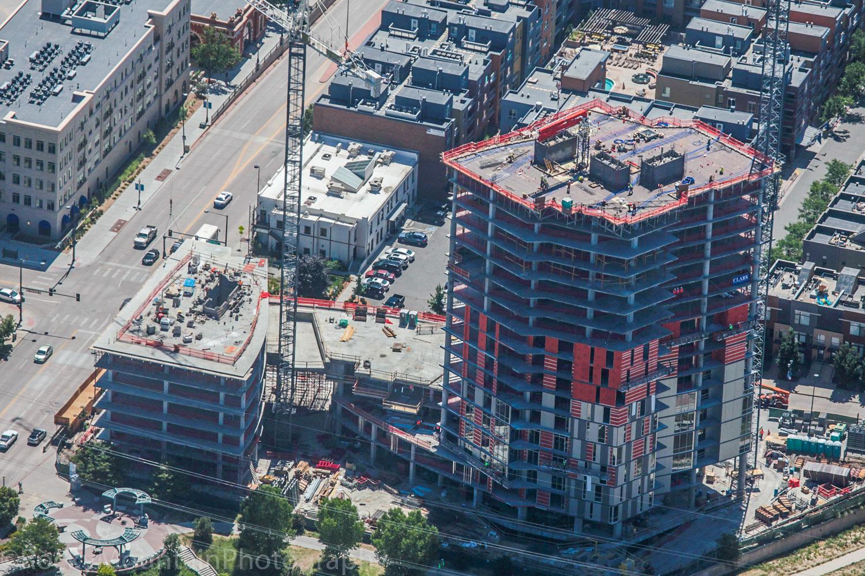Denver Construction-2