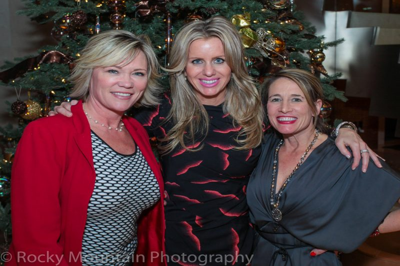 Holiday Party-5