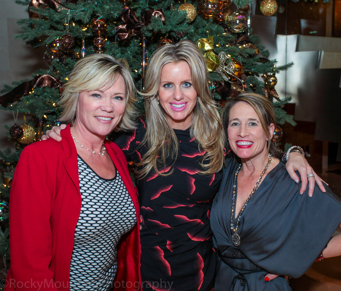 Holiday Party Gallery-27