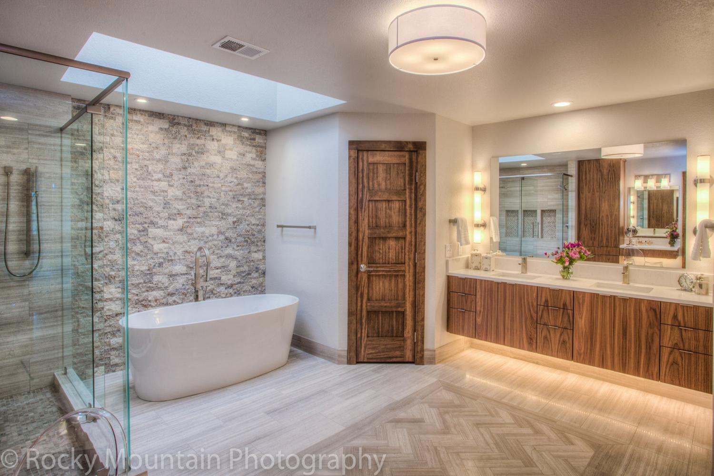 Contractor - Interior Design Residential