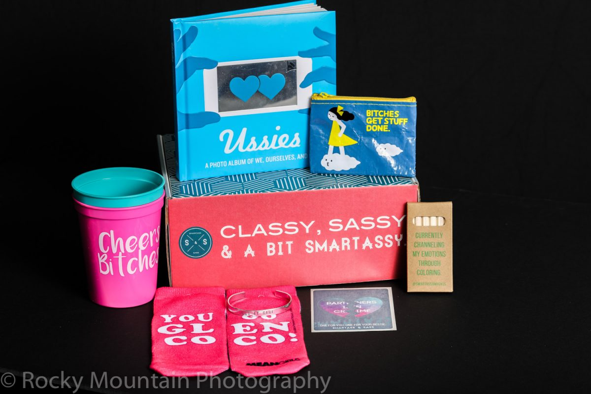 Product-Box Portfolio Best-12