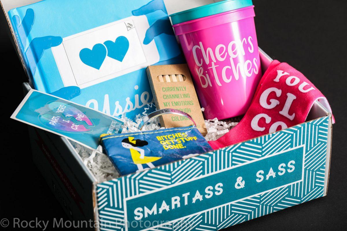Product-Box Portfolio Best-14