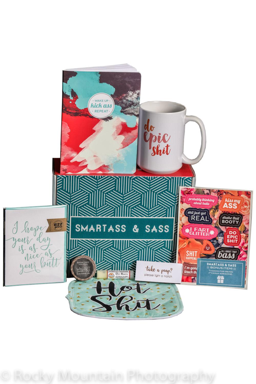 Product-Box Portfolio Best-7