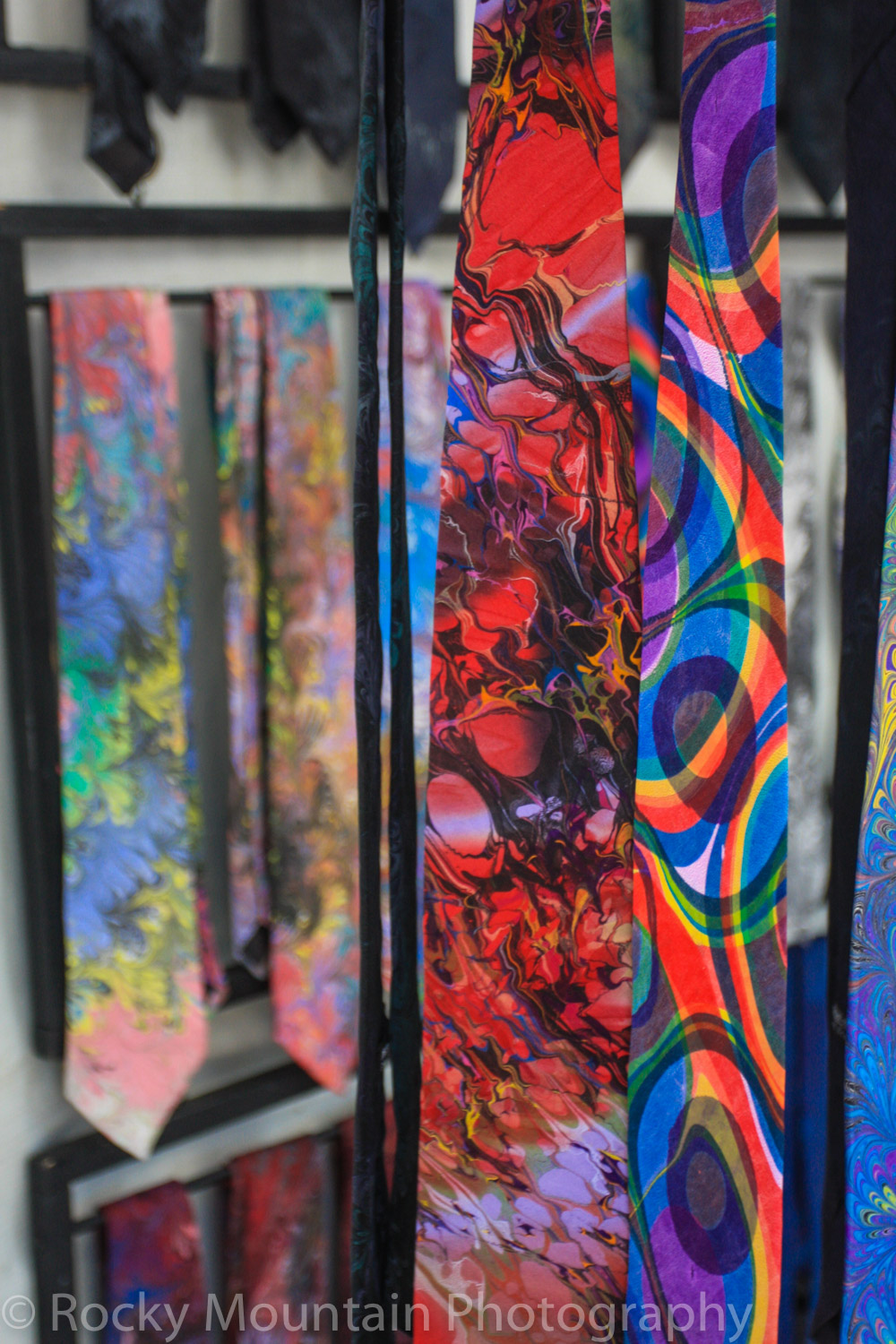 Product Fabric Gallery-2