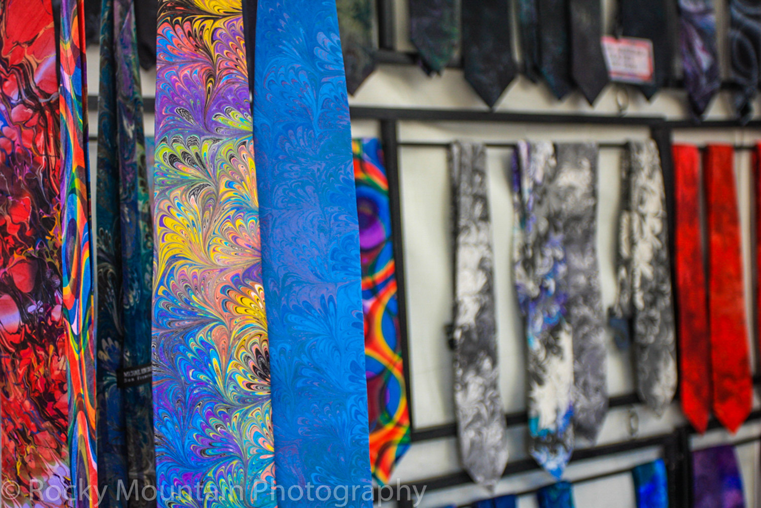Product Fabric Gallery-3