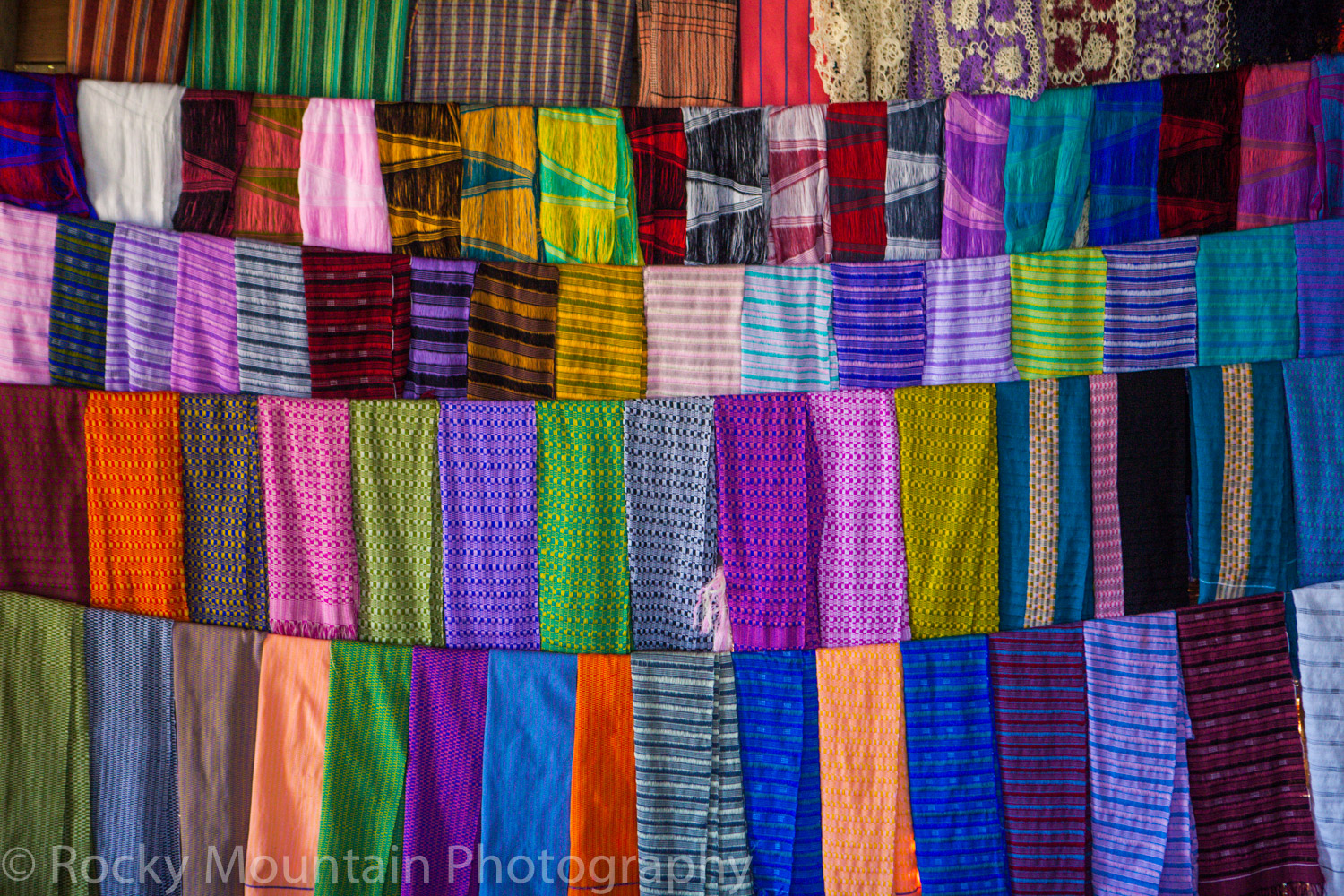 Product Fabric Gallery-4