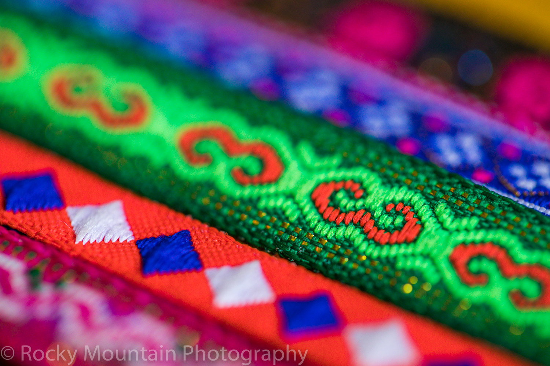 Product-Fabric Portfolio Best-11