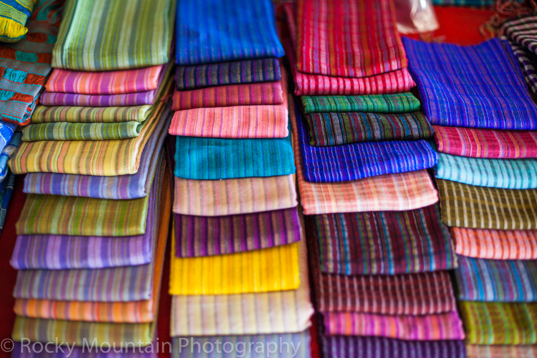 Product-Fabric Portfolio Best-6