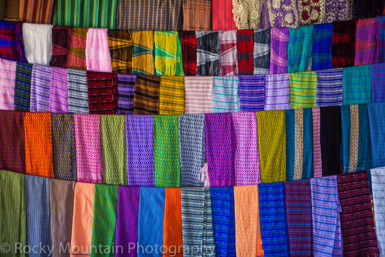 Product-Fabric Portfolio Best-7