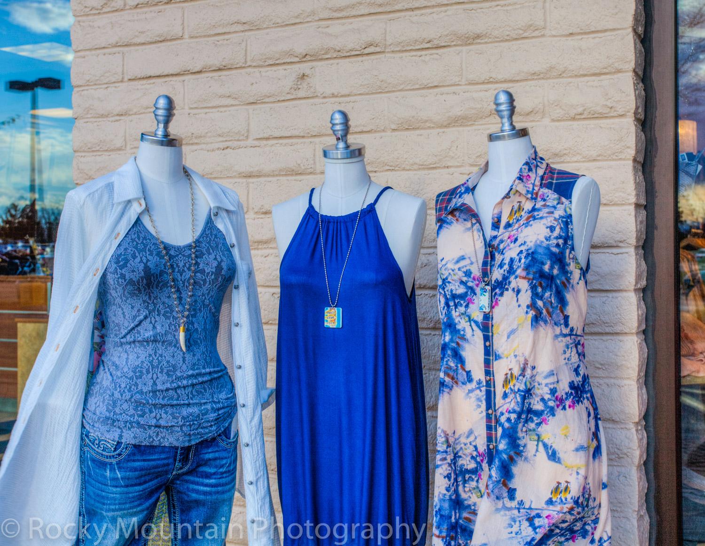 Product-Fabric Portfolio Best-8
